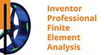 Inventor Professional Finite Element Analysis